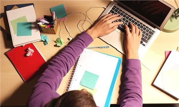 20 bin ziraat öğrencisi evden çalışıyor