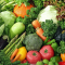 tarım ürünleri